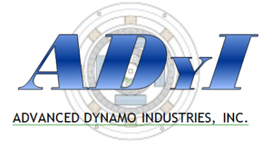 adyi-logo-behind-version